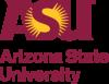 asu_arizona_state_university_logo_vert_rgb_maroongold.png