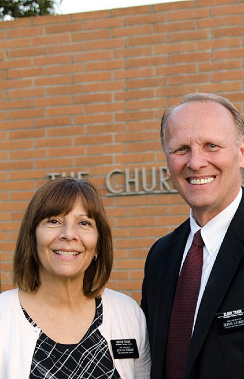 service-missionary-lede.jpg