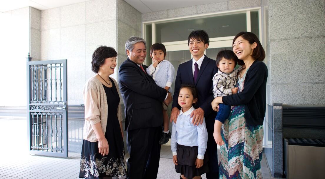 LLP - Japanese 6