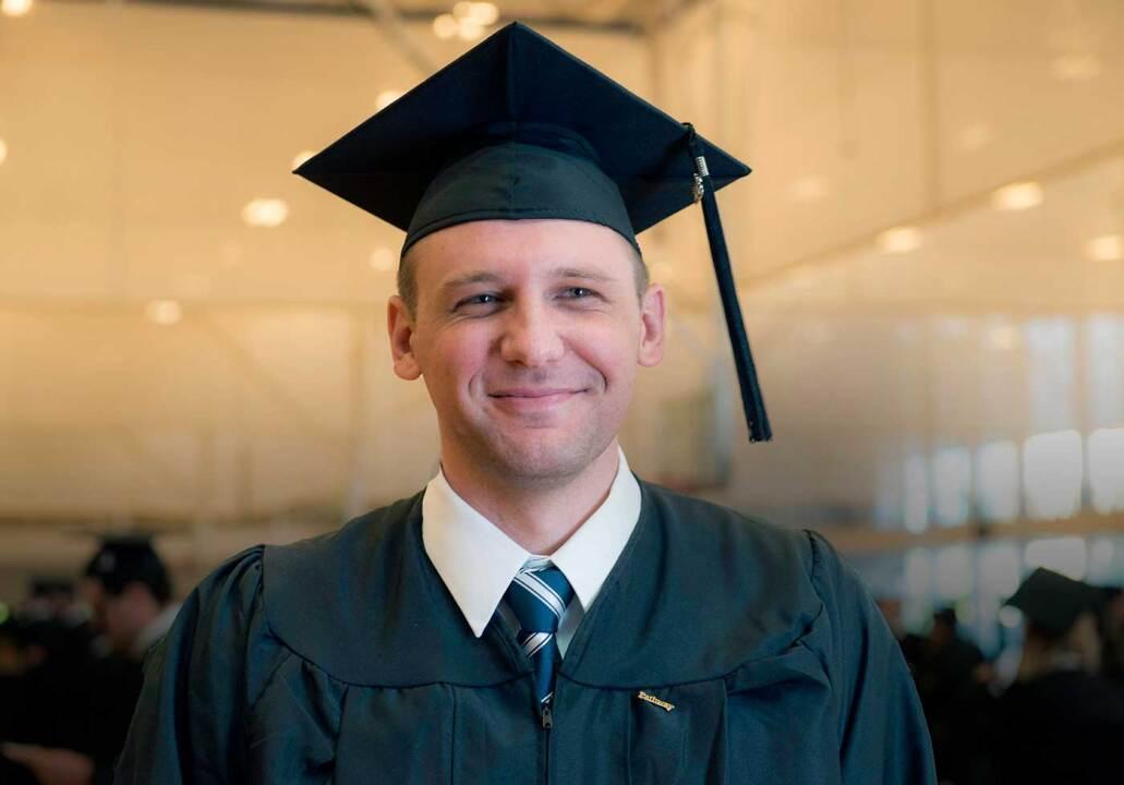 degree-options-lede-1400px.jpg